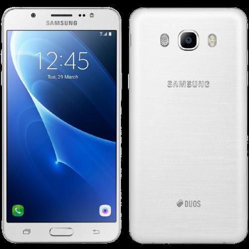 Samsung J7 2016 Reparatie GSM Dokter