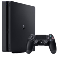 Playstation 4 Slim reparatie gsmdokter rotterdam