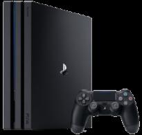 Playstation 4 pro reparatie gsmdokter rotterdam