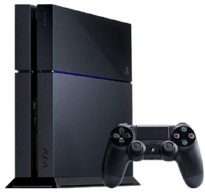 Playstation 4 repartie gsmdokter rotterdam