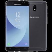 Samsung-j7-2017-reparatie-rotterdam-gsmdokter