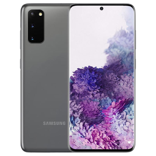 Samsung-Reparatie-rotterdam