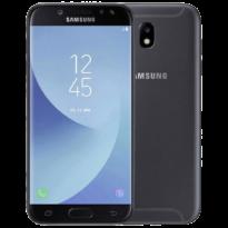 Samsung J5 2017 Reparatie rotterdam gsmdokter