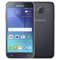 Samsung J7 reparatie rotterdam gsmdokter