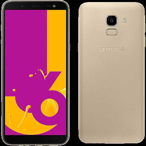 Samsung j6 reparatie rotterdam gsmdokter