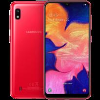 Samsung-a10-reparatie-gsmdokter