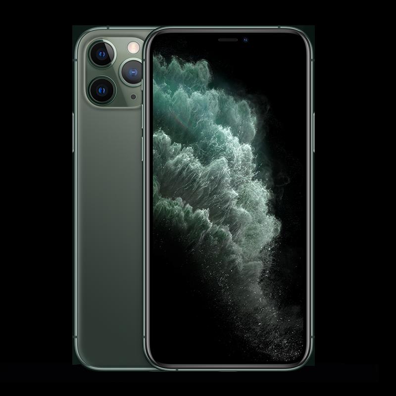 iphone 11 pro-reparatie-rotterdam