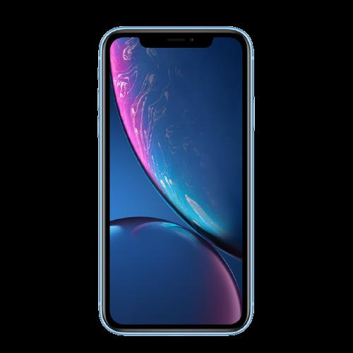 iPhone-XR-reparatie-rotterdam-gsmdokter