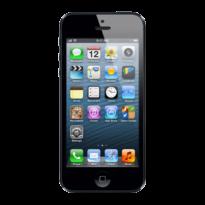 iphone-5-reparatie-rotterdam-gsmdokter