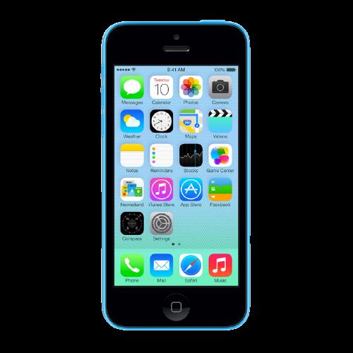iphone-5c-reparatie-rotterdam-gsmdokter