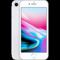 iphone 8 reparatie-rotterdam gsmdokter