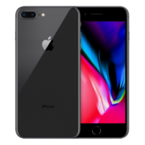 iPhone-8-Plus-reparatie-rotterdam-gsmdokter