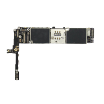 iPhone-moederbord-reparatie-gsmdokter-rotterdam