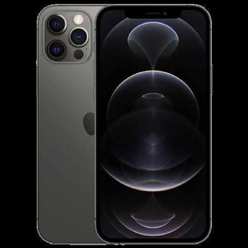 iPhone-12 Pro-Max-Reparatie-rotterdam-GSM Dokter