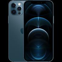 iPhone 12 Pro-gsmdokter-rotterdam
