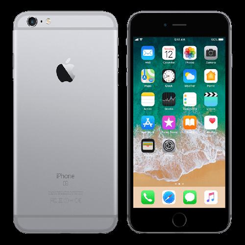 iphone-6s-reparatie-gsmdokter