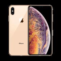 iPhone-xs-reparatie-rotterdam-gsmdokter