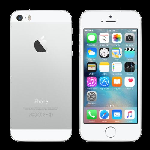 iphone-5s-reparatie-rotterdam-gsmdokter