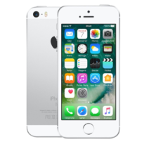 iphone-SE-reparatie-rotterdam-gsmdokter