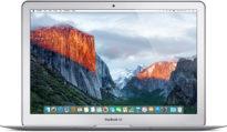 macbook-reparatie-rotterdam