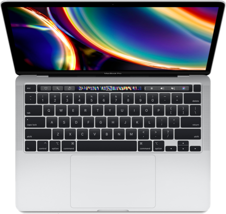 MacBook-Pro-reparatie rotterdam