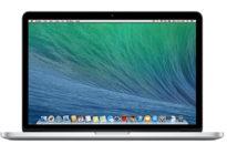 macbook-pro-reparatie-gsmdokter