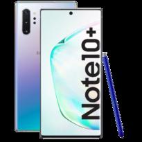 Samsung-galaxy-Note-10-Plus-reparatie-gsmdoker-rotterdam