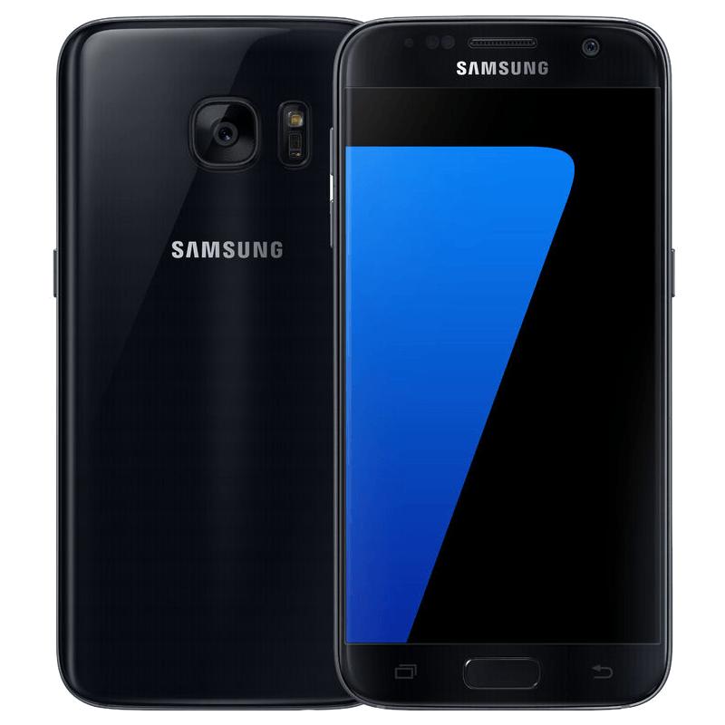 Samsung-Galaxy S7-GSM Dokter