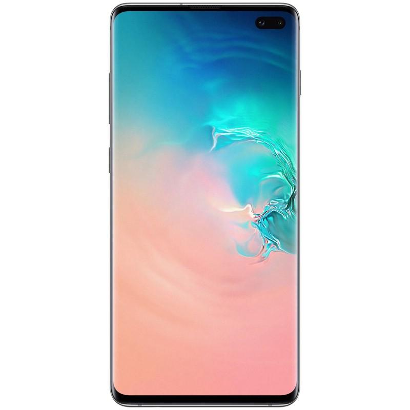 Samsung-galaxy S10-Plus