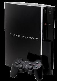 Playstation 3 reparatie rotterdam gsmdokter
