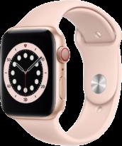 Apple Watch reparatie rotterdam gsmdokter series 5