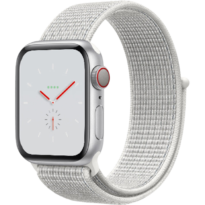 Apple watch series 4 reparatie rotterdam gsmdokter