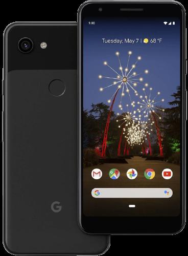 Google pixel reparatie rotterdam gsmdokter