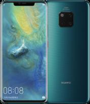 Huawei Mate 20 Pro reparatie gsmdokter rotterdam