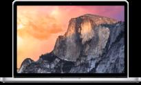 MacBook Pro A1398 Reparatie Rotterdam GSMDokter