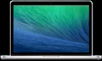 MacBook Pro A1502 Reparatie rotterdam gsmdokter