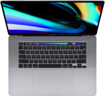MacBook pro reparatie gsmdokter rotterdam