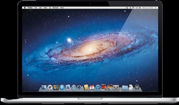 MacBook pro reparatie rotterdam gsmdokter