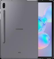 Samsung Tab S6 reparatie rotterdam gsmdokter.