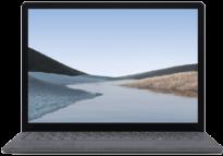 Surface Laptop reparatie gsmdokter rotterdam