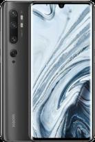 Xiaomi note 10 reparatie rotterdam gsmdokter