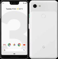 google pixel rotterdam gsmdokter