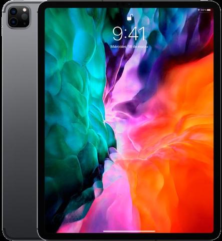 iPad pro reparatie rotterdam gsmdokter