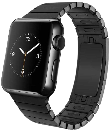 Apple watch reparatie rotterdam gsmdokter