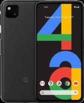 Google pixel 4a reparatie rotterdam
