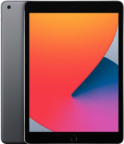 iPad 2020 reparatie rotterdam gsmdokter