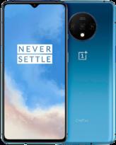 OnePlus 7T reparatie rotterdam