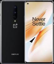 OnePlus 8 reparatie rotterdam
