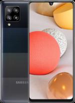 Samsung galaxy A42 reparatie