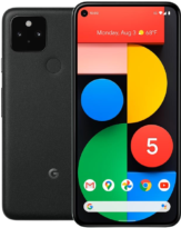Google pixel 5 reparatie rotterdm gsmdokter